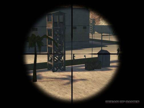 IGI 3 Free Download