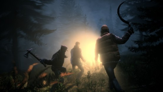 alan wake download free