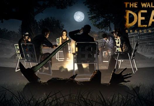free download the walking dead season 2 pc game