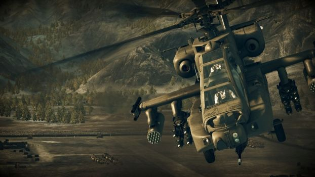 Air Assault download