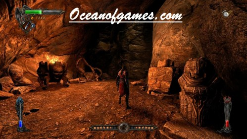 Castlevania Lords of Shadow Ultimate Edition Download