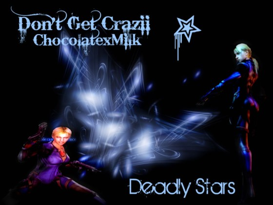 Deadly Stars free download