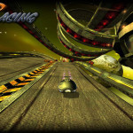 Star Racing Free Download