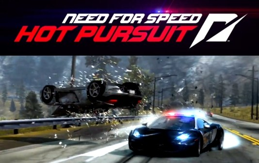 Need For Speed Hot Pursuit Download Fre