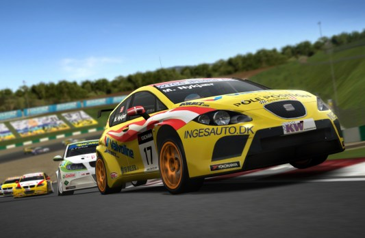 Race Injection Free Setup Download