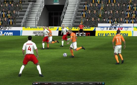 Fifa-Manager-14-Features
