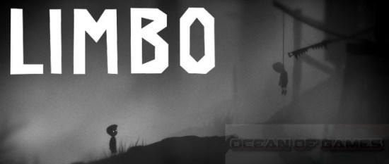Free Download Limbo