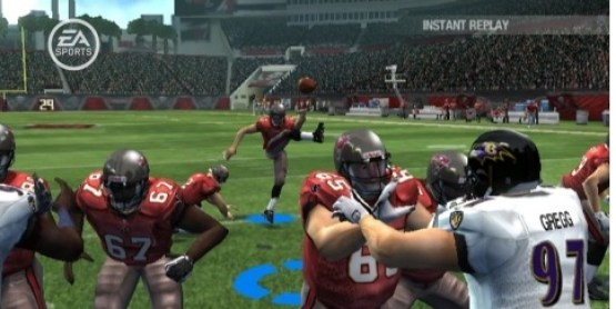 Madden-NFL-08-Features