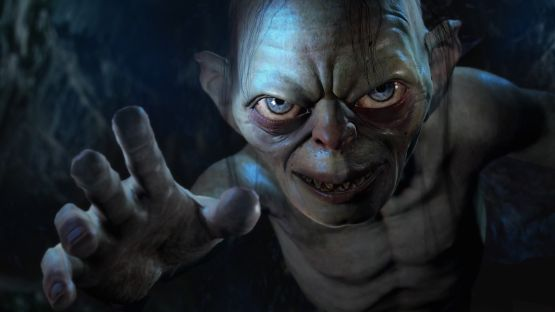 Middle earth Shadow of Mordor Free setup download