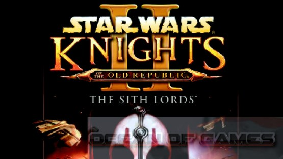 star wars the old republic free download