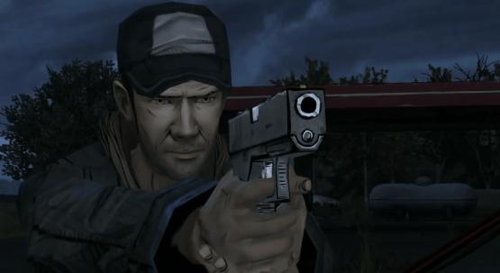 Walking-Dead-400-Days-PC-Version