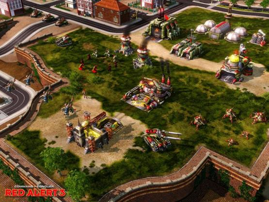 Command-and-Conquer-Red-Alert-PC-Game