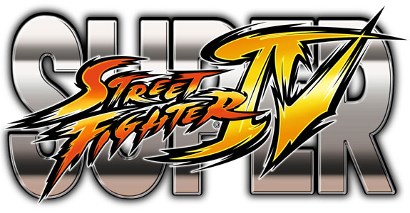 Super Street Fighter IV Free Download