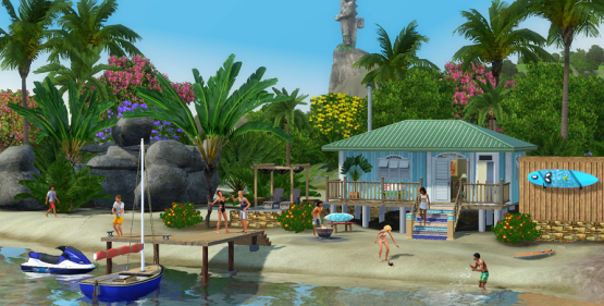 The-Sims-3-Island-Paradise-PC-Version