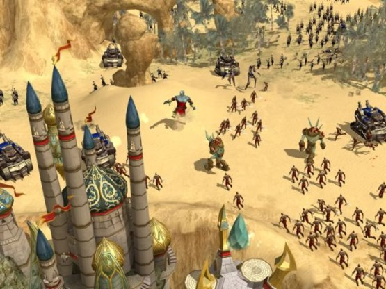 Rise-of-Nations-PC-Game-Features
