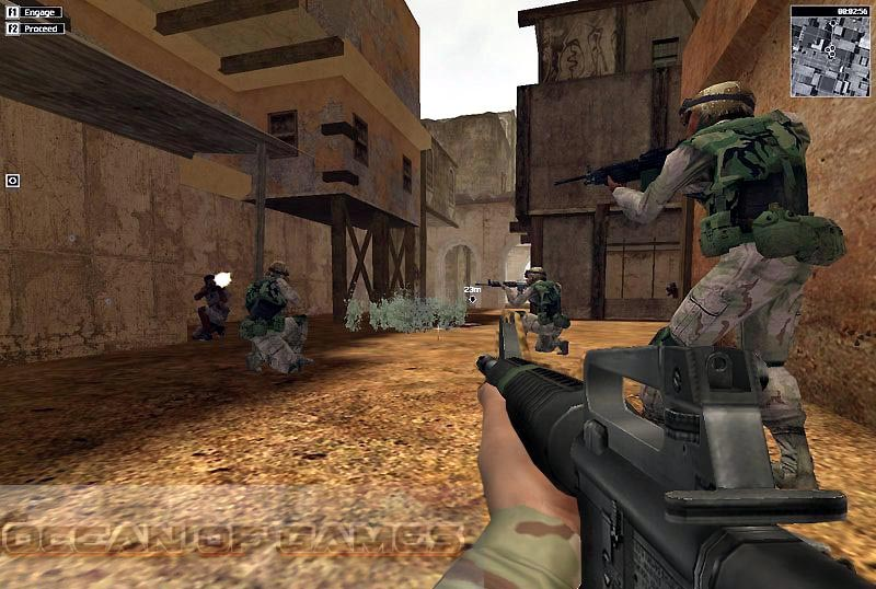 terrorist takedown 1 pc game download