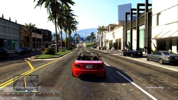 Image result for GTA 5 Download Full Game