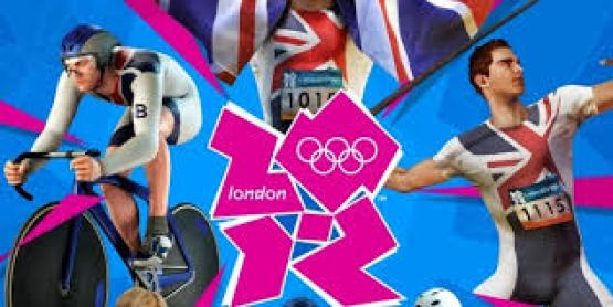 London 2012 PC Game Free Download