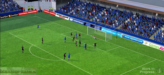 Football Manager 2015 Download For Free