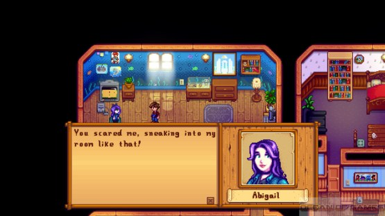 Stardew Valley Setup Download For Free