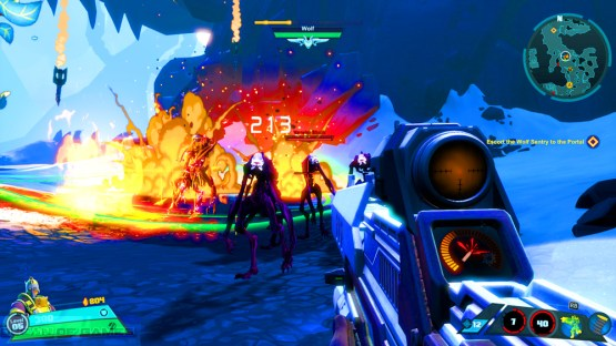 battleborn-download-for-free