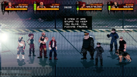 mother-russia-bleeds-setup-free-download