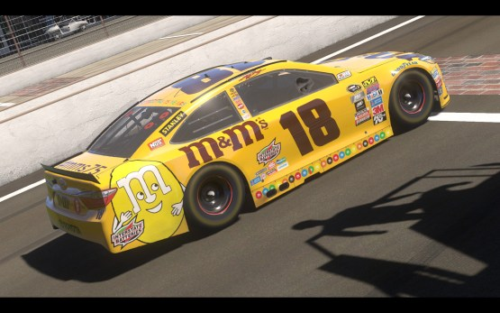 nascar-heat-evolution-setup-free-download