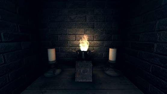 wooden-house-setup-free-download