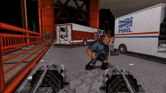 duke-nukem-3d-20th-anniversary-world-tour-setup-free-download