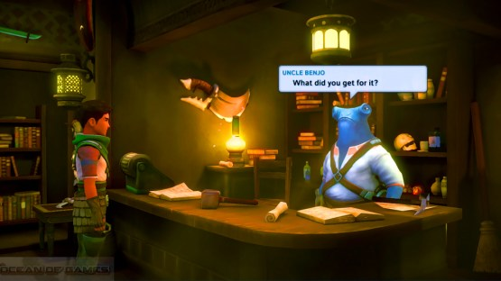 earthlock-festival-of-magic-download-for-free