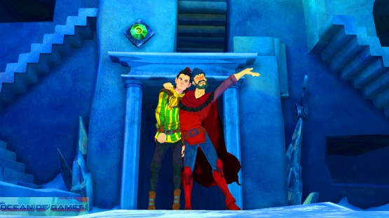 kings-quest-chapter-4-features