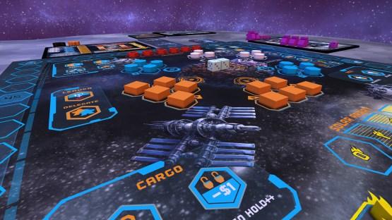 tabletop-simulator-darkrock-ventures-setup-free-download