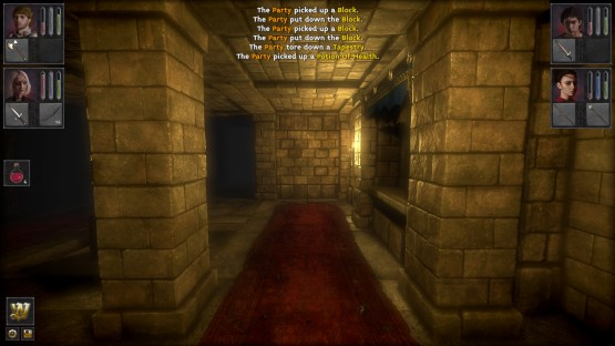the-deep-paths-labyrinth-of-andokost-download-for-free