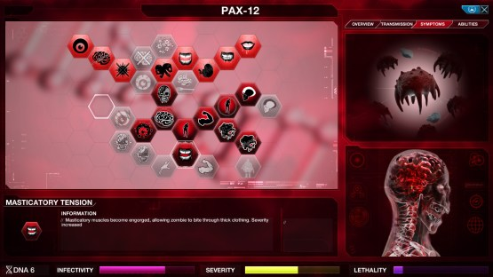 plague-inc-evolved-shadow-plague-features