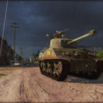 Steel Division Normandy 44 Free Download