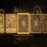 Hand of Fate 2 Free Download