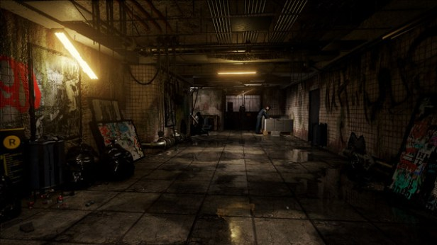 Image result for the apartment pc game