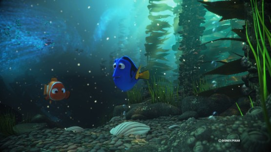RUSH A Disney PIXAR Adventure Free Download