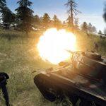 Men of War Assault Squad 2 Ostfront Vetranen Free Download