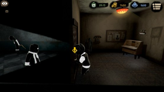 Beholder 2 Free Download