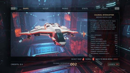 EVERSPACE Ultimate Edition Free Download