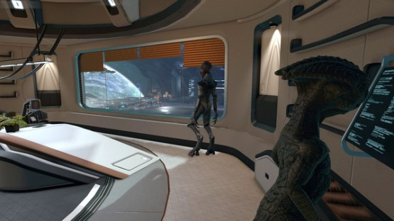X4 Foundations v1.60 Free Download