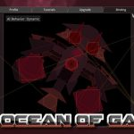 Reassembly Fields Free Download