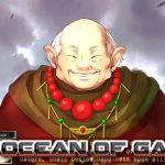 Frane Dragons Odyssey Free Download
