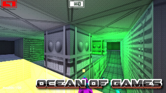 Murder-Machine-Mini-Free-Download-4-OceanofGames.com_.jpg
