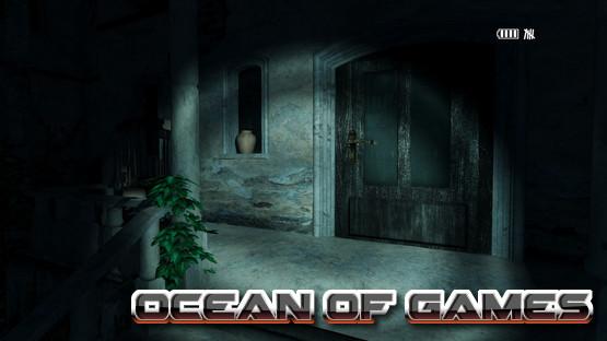 Pineview-Drive-Homeless-Free-Download-3-OceanofGames.com_.jpg