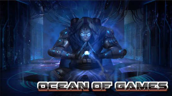 Shards-of-Infinity-Free-Download-2-OceanofGames.com_.jpg