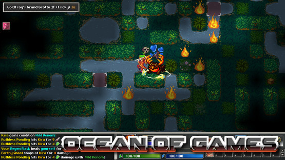 Tangledeep-Legend-of-Shara-Free-Download-4-OceanofGames.com_.jpg