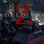World War Z PC Game Free Download