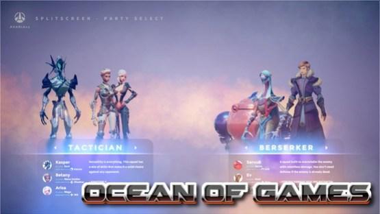 AVARIAvs-Free-Download-3-OceanofGames.com_.jpg